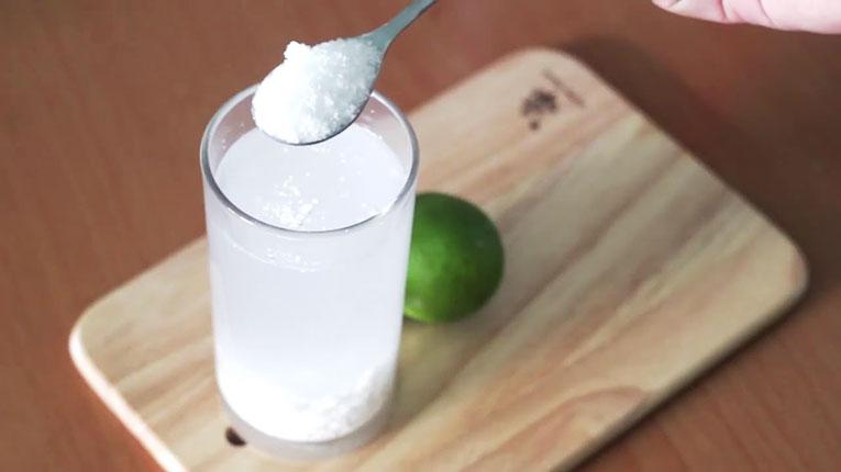 Cách uống bột sắn dây ngon và đơn giản, giúp phụ nữ thoát kiếp bức tường.